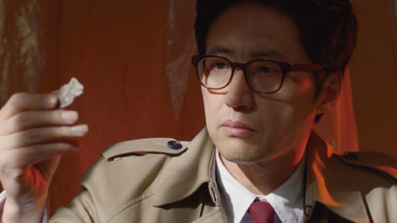『町の弁護士 チョ・ドゥルホ -罪と罰-』全話あらすじ 庶民派弁護士のチョ・ドゥルホが、韓国を牛耳る巨大財閥に立ち向かう!