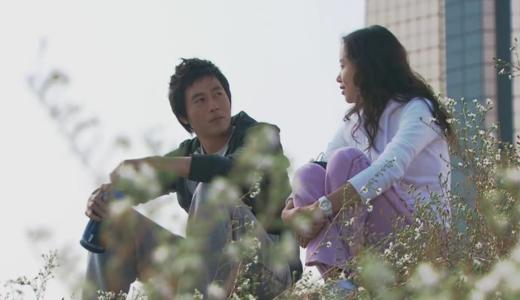 『プラハの恋人』プラハで生まれた大統領の娘と刑事のロマンスを描く、人気の「恋人」シリーズ第2弾。無料でお試し視聴できる動画配信サイト