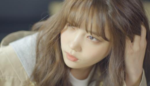 『ロマンスをフォローし始めました』韓国を舞台に、SNSから始まる男女5人の恋愛を描く胸キュンストーリーが視聴できる動画配信サイト