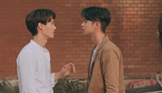 『2gether』偽装恋愛から始まる、男子大学生同士のピュアな恋愛を描いたタイ発のBLドラマの動画を無料で見る方法【条件あり】
