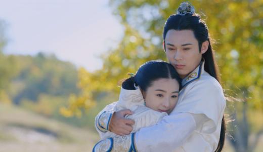『蘭陵王妃~王と皇帝に愛された女~』『蘭陵王』のアナザーストーリーを描くラブロマンス史劇の動画を見られるおすすめのVODはこれだ!