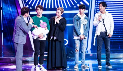 『ファンタスティック・デュオ~スターとデュエット~』韓国を代表する歌手が自身の名曲を一般人とデュエットする夢の舞台が今ここに!の見逃しフル動画配信を無料視聴する方法は?