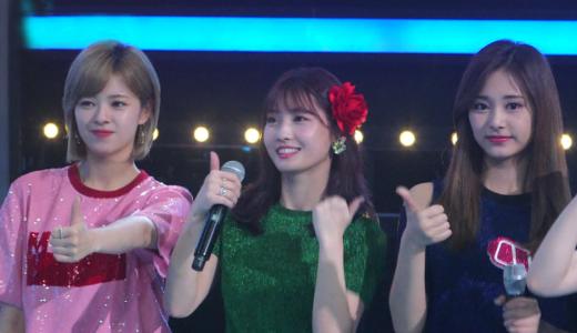 『ファンタスティック・デュオ シーズン2 ~スターとデュエット~』韓国を代表する歌手が自身の名曲を一般人とデュエットする夢の舞台が今ここに!の動画を無料でフル視聴する方法