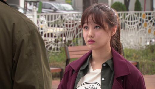 『我が家のハニーポット』伝統酒造会社を舞台に韓国の若手スターの競演で贈るサクセス&ラブストーリーの動画を無料で見る方法【条件あり】