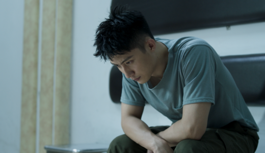 『破氷行動 ~ドラッグ・ウォーズ~』中国広東省で実際に行われた麻薬取締作戦にもとづくサスペンスアクション大作動画を見られるおすすめのVODはこれだ!