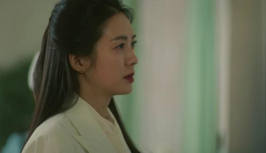 『イモン~禁断の愛~』日本統治時代の朝鮮を舞台に描かれた韓流スパイアクション・ラブストーリーのフル無料動画や見逃し配信は?